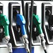 omv petrom ieftineste benzina
