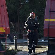 locuiesti la casaobligatii noi pentru prevenirea incendiilor