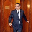 guvernul face regula in angajarile din sistemul bugetar