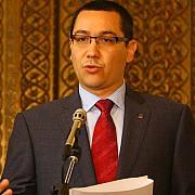 inspectoratul de stat in constructii revine in subordinea ministerului dezvoltarii