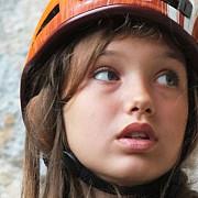 copiii-minune ai muntilor dor geta popescu si erik gulacsi au atins performante unice in lume