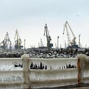 porturile constantene au fost redeschise