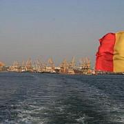cereale confiscate din portul constanta