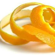 efectul antiinflamator al cojilor de portocala
