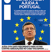 europa refuza sa ajute portugalia