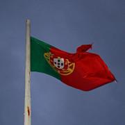economia portugaliei da semne de revenire