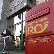 programul de lucru al postei romane in perioada sarbatorilor de pasti