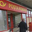 contractele dubioase incheiate de posta romana au ajuns la dna
