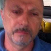un sef al mafiei italiene a fost prins dupa 31 de ani in brazilia