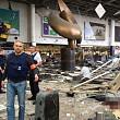 autoritatile belgiene au revizuit bilantul oficial al atentatelor la 31 de morti