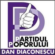 pp-dd prahova sicanat in campania electorala