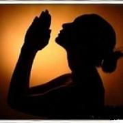 rugaciunea zilnica poate reduce riscul de alzheimer