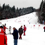 predealul cea mai ieftina statiune de schi din europa