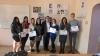 premii de la asociatia ai carte pentru elevii colegiului tehnic constantin istrati campina