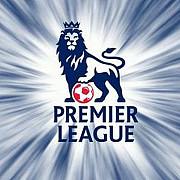 top 10 goluri marcate in premier league in sezonul 2013-2014