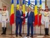 salvarea moldovei este ue si romania