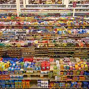 etichetele alimentelor se vor schimba