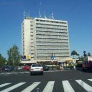 un barbat a fost gasit mort in hotelul prahova