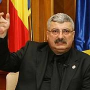 deputatul silviu prigoana demisioneaza din pdl