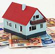 mai multi bani pentru prima casa guvernul a suplimentat fondurile