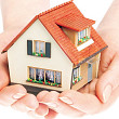 adio case cumparate cu credit in euro
