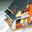 prima casa consolidata cu 25 miliarde lei in 2015