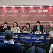 atac frontal la autonomia locala din republica moldova