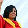 primarul unui oras din mexic asasinat la o zi de la preluarea functiei