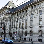 17 candidati se vor bate pentru fotoliul de primar general al capitalei