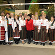 primari basarabeni la forumul european al primarilor din mediul rural