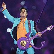 starul american prince a incetat din viata