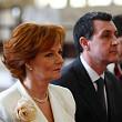 principesa margareta viziteaza republica moldova