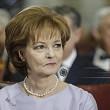parlamentul in sedinta solemna pentru a celebra rolul iasilor in marea unire principesa margareta se va adresa plenului