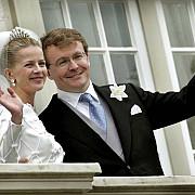 printul johan friso fiul reginei olandei surprins de o avalansa in austria