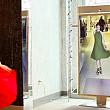 cabinele de proba inteligente revolutioneaza cumparaturile