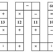 problema de matematica greu de rezolvat chiar si de catre doctoranzi