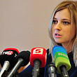procurorul din crimeea si separatisti prorusi din ucraina pe lista sanctiunilor impuse de ue