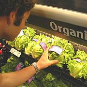 adevarul despre produsele organice