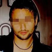 profu de sex de la jean monnet a fost eliberat