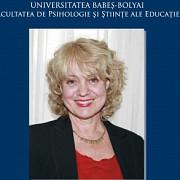 cluj titlul profesor honoris causa a ajuns in germania