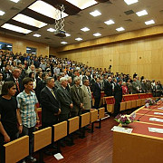 profesorii universitari scutiti de taxa de solidaritate