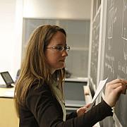 salariile profesorilor vor fi uniformizate
