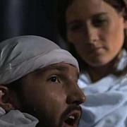 profetul mahomed era un pedofil mesajul filmului interzis de google