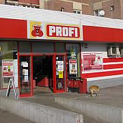 magazinele profi se inchid pe 13 februarie