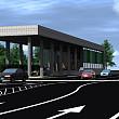 proiectele europene trecute pe linie moarta la ploiesti terminalele multimodale si prelungirea libertatii nu mai prezinta interes