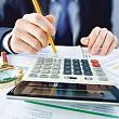 proiectul noului cod fiscal restras de pe siteul finantelor