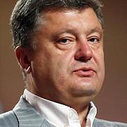 ucraina inceteaza cooperarea cu rusia in domeniul militar