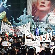 protestul facebook a ajuns la episodul sase