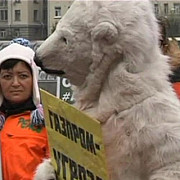protest greenpeace la moscova