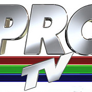 pro tv afectat de recesiunea economica